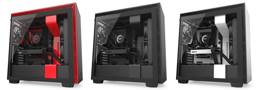 https://uptodate.store/wp-content/uploads/2019/11/nzxt-h710-colours-880x309.jpg
